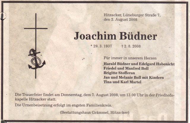 JoachimBuedner-Todesanzeige