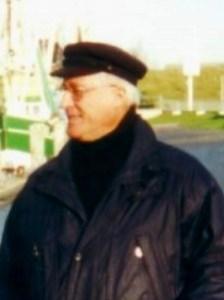 Ekkehard Preuschoft